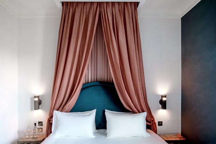 chzon Chzon, The Masterwork Behind Hospitality Design Excellence Chzon The Masterwork Behind Hospitality Design Excellence 3