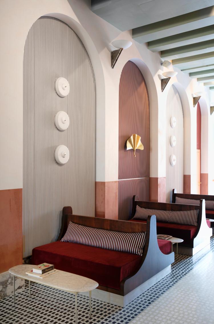chzon Chzon, The Masterwork Behind Hospitality Design Excellence Chzon The Masterwork Behind Hospitality Design Excellence 5