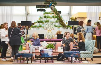 decorex international 2019 Decorex International 2019: What To Expect From This Edition Decorex International 2019 What To Expect From This Edition 4 324x208