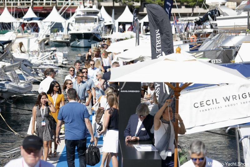 monaco yacht show 2019 Everything You Need To Know About The Monaco Yacht Show 2019 Everything You Need To Know About The Monaco Yacht Show 2019 2