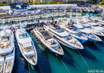 monaco yacht show 2019 Everything You Need To Know About The Monaco Yacht Show 2019 Everything You Need To Know About The Monaco Yacht Show 2019 4 404x282