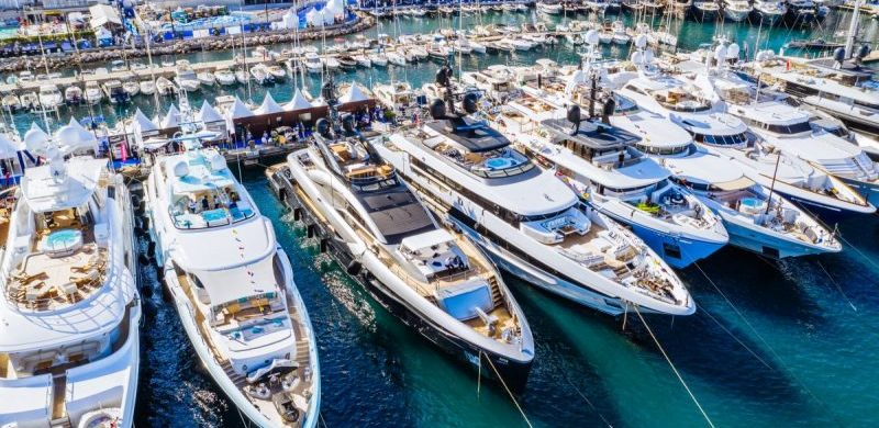 monaco yacht show 2019 Everything You Need To Know About The Monaco Yacht Show 2019 Everything You Need To Know About The Monaco Yacht Show 2019 4 800x390