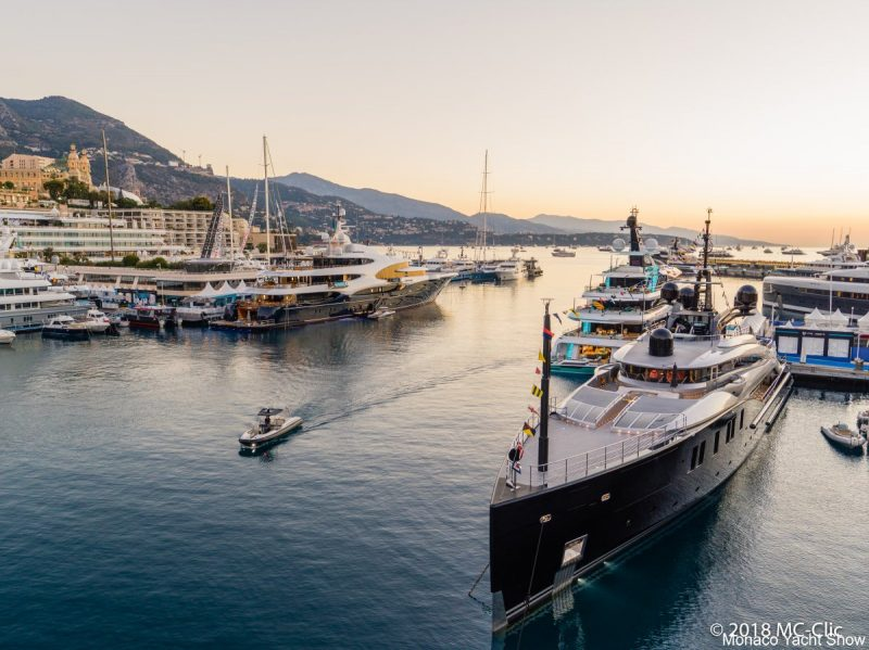 monaco yacht show 2019 Everything You Need To Know About The Monaco Yacht Show 2019 Everything You Need To Know About The Monaco Yacht Show 2019