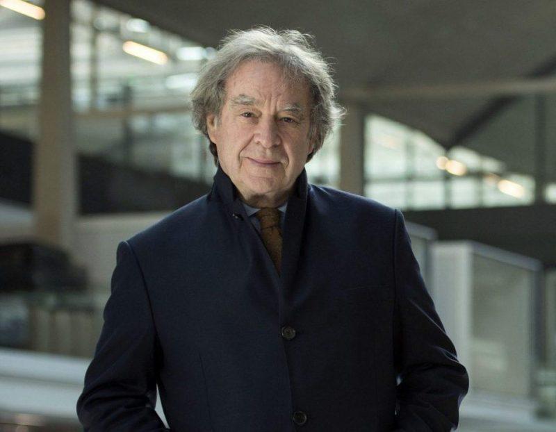 jean-michel wilmotte Jean-Michel Wilmotte, When Architecture Meets Design Jean Michel Wilmotte When Architecture Meets Design e1568453283297