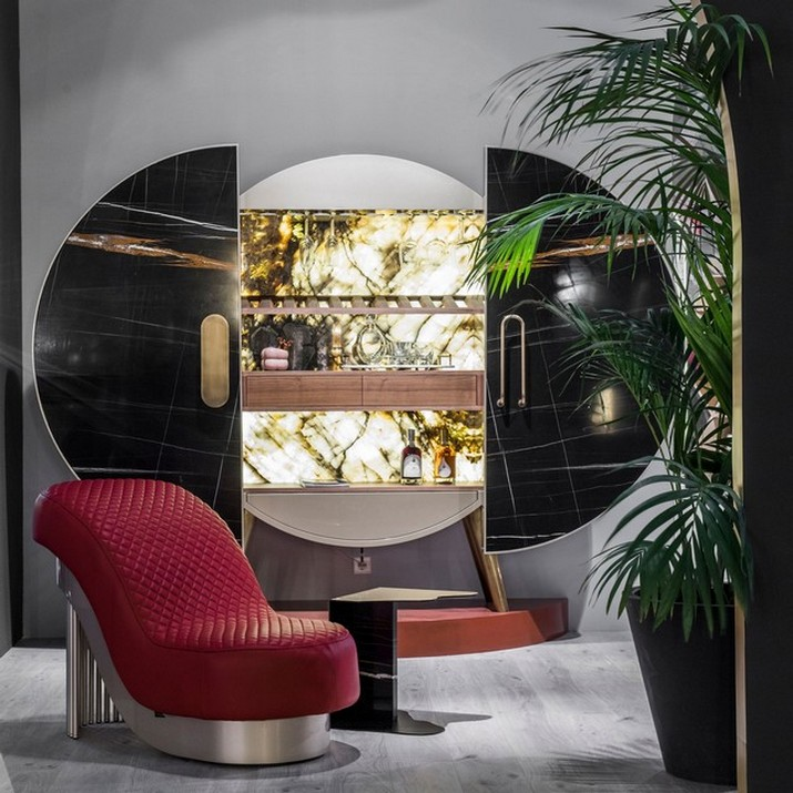 maison et objet 2019 Maison Et Objet 2019 Is The Go-To Event For The Hospitality Sector Maison Et Objet 2019 Is The Go To Event For The Hospitality Sector 4