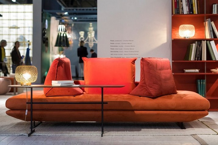 maison et objet 2019 Maison Et Objet 2019 Is The Go-To Event For The Hospitality Sector Maison Et Objet 2019 Is The Go To Event For The Hospitality Sector 5