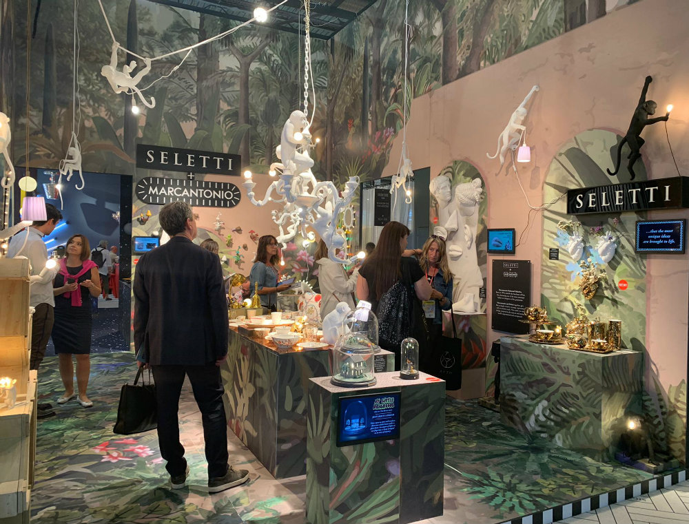 Maison Et Objet 2019: The Highlights Of Day One maison et objet 2019 Maison Et Objet 2019: The Highlights Of Day One Maison Et Objet 2019 The Highlights Of Day One 5