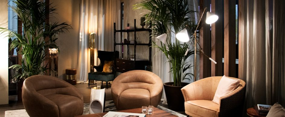 Maison Et Objet 2019: Upholstery With Innovative Design Statement maison et objet 2019 Maison Et Objet 2019: Upholstery With Innovative Design Statement Maison Et Objet 2019 The Highlights Of The Event 2 944x390