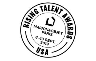 maison et objet 2019 Maison Et Objet 2019: USA On The Rising Talent Awards Maison Et Objet 2019 USA On The Rising Talent Awards11 324x208
