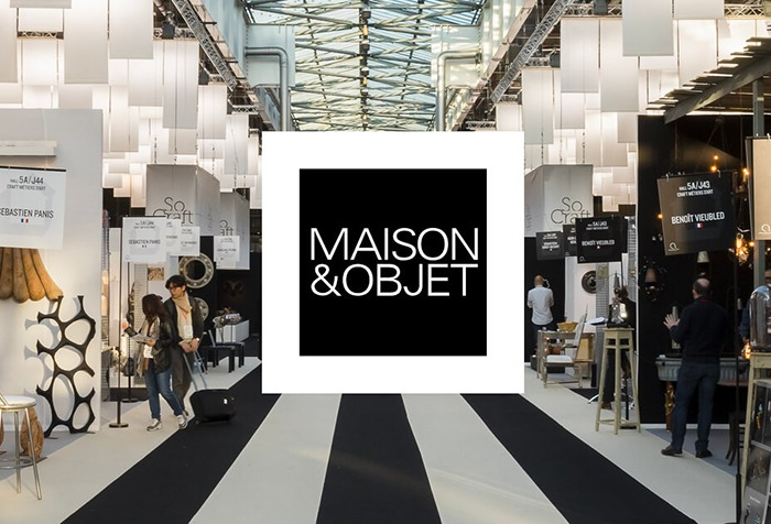 maison et objet 2019 Maison Et Objet 2019: Get The Ultimate Sneak Peek Of The Event Maison Et Objet 2019 USA On The Rising Talent Awards112