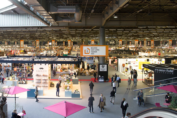 maison et objet 2019 Maison Et Objet 2019: Work! – Making Workplaces Feel Like Home Maison Et Objet 2019 Work Making Workplaces Feel Like Home 5