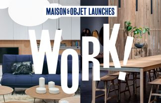 maison et objet 2019 Maison Et Objet 2019: Work! – Making Workplaces Feel Like Home Maison Et Objet 2019 Work Making Workplaces Feel Like Home111 324x208
