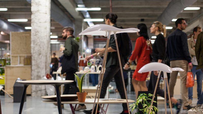 paris design week 2019 Paris Design Week 2019: The Universe Of Maison Et Objet Paris Design Week 2019 The Universe Of Maison Et Objet 2 e1567698540685