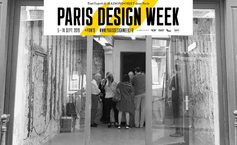 maison et objet 2019 usa on the rising talent awards. Black Bedroom Furniture Sets. Home Design Ideas