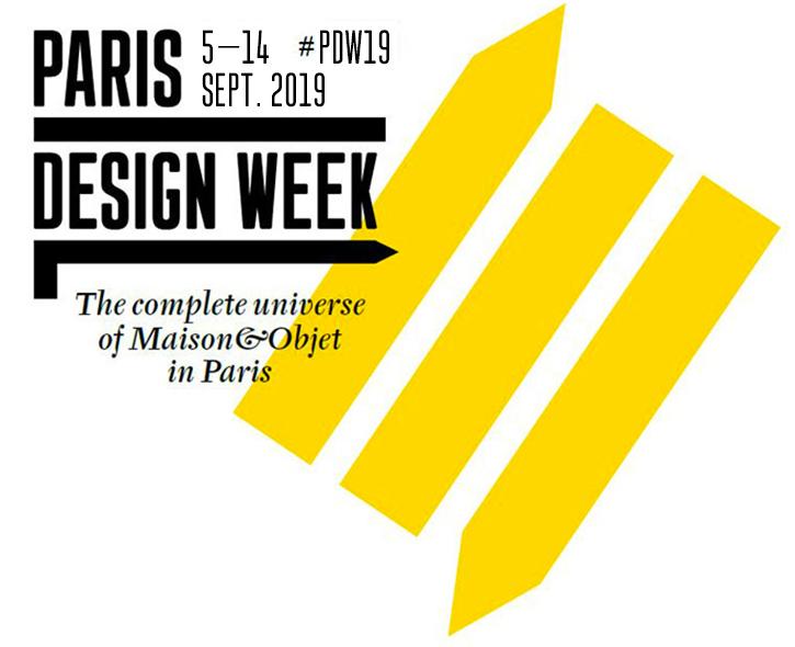 paris design week 2019 Paris Design Week 2019: The Universe Of Maison Et Objet Paris Design Week 2019 The Universe Of Maison Et Objet