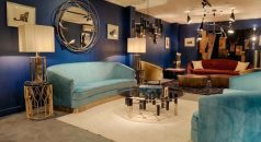 Paris Showroom Sits On The Most Exclusive Modern Mid-Century Pieces paris showroom Paris Showroom Sits On The Most Exclusive Modern Mid-Century Pieces Paris Showroom Sits On The Most Exclusive Modern Mid Century Pieces 1 238x130