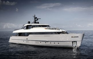 cannes yachting festival 2019 Sanlorenzo Debuted New Yacht At Cannes Yachting Festival 2019 Sanlorenzo Debuted New Yacht At Cannes Yachting Festival 2019 324x208
