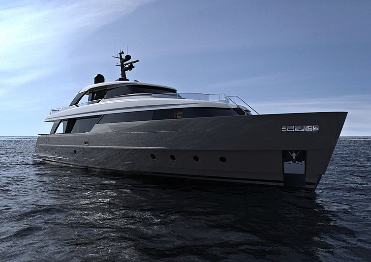 cannes yachting festival 2019 Sanlorenzo Debuted New Yacht At Cannes Yachting Festival 2019 Sanlorenzo Debuted New Yacht At Cannes Yachting Festival 2019 8